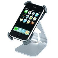 Product Image for Desktop Stand for iPhone 3G/3GS, Blackberry 8900, 9000 & 9500