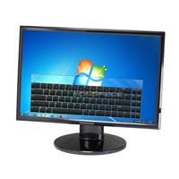 Product Image for 22 Inches LCD Touch Screen Monitor (16:10)