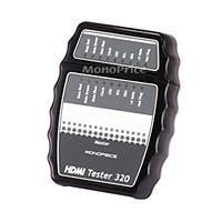 HDMI® Signal Tester