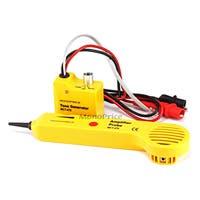 Tone Generator w/ Probe Kit