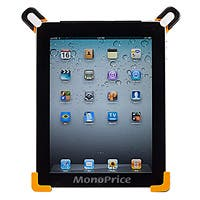 Product Image for Mounting Adapter for all 9.7-inch iPad - Black