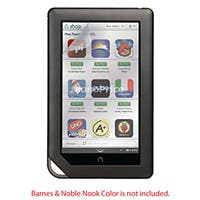 Product Image for Screen Protective Film w/ Matte Finish for Barnes & Noble Nook Color