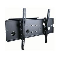 Adjustable Tilting/Swiveling TV Wall Mount Bracket for LCD LED Plasma (Max 125 lbs, 32~60 inch) (REV. 2.0)