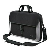 Product Image for 15-inch Laptop Slipcase Attache