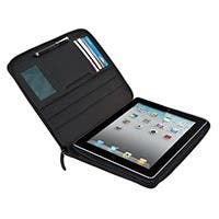 Product Image for Portfolio Planner Case for all 9.7-inch iPad� - Black