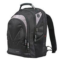 17-inch Premium Laptop Backpack