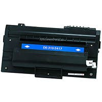 Product Image for MPI compatible Dell 1600N Laser/Toner-Black