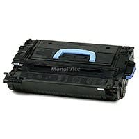 Product Image for MPI remanufactured HP43X C8543X Laser/Toner-Black