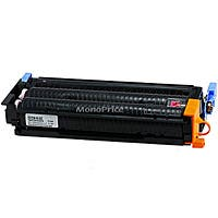 Product Image for MPI remanufactured HP C9723AM Laser/Toner-Magenta