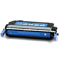 Product Image for MPI remanufactured HP CB401A Laser/Toner-Cyan