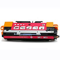 Product Image for MPI remanufactured HP Q2673AM Laser/Toner-Magenta