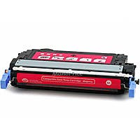 Product Image for MPI remanufactured HP Q5953A Laser/Toner-Magenta