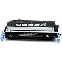 Product Image for MPI remanufactured HP Q6460A Laser/Toner-Black