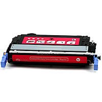 Product Image for MPI remanufactured HP Q6463A Laser/Toner-Magenta