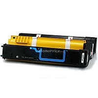 Product Image for MPI remanufactured Minolta Q5430BK Laser/Toner-Black