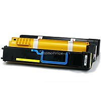 Product Image for MPI remanufactured Minolta Q5430Y Laser/Toner-Yellow