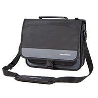 Micro Maxx Messenger for all iPads® and Tablets