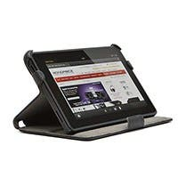 Product Image for Duo Case and Stand for First Gen (2011) Kindle Fire™ - Black