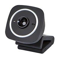 Product Image for 3 MP WebCam with Auto Focus