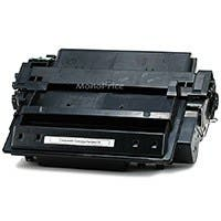 Product Image for MPI Remanufactured HP11X Q6511X Laser/Toner-Black (High Yield)