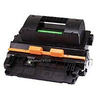 Product Image for MPI Remanufactured HP CC364X Laser/Toner-Black (High Yield)