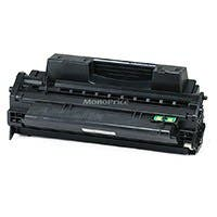 Product Image for MPI Remanufactured HP10A Q2610A Laser/Toner-Black