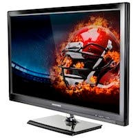 "27"" IPS LED CrystalPro Monitor WQHD 2560x1440"