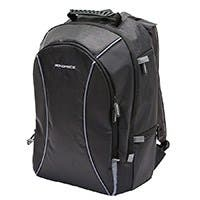 15-inch Carbon Lite Laptop Backpack