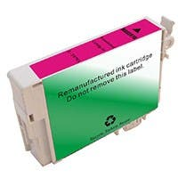 Product Image for MPI remanufactured Epson T0793 - Magenta