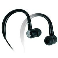 Product Image for In-Ear Sport Earphones - Black