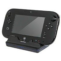 Product Image for Tablet Charging Dock for Wii U