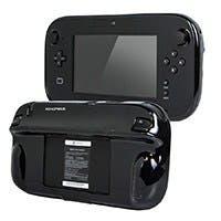 TPU Case for Wii U