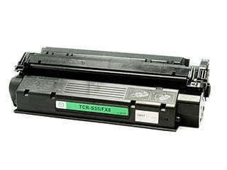 Product Image for MPI compatible Canon S35/FX8 (8955A001AA) Laser/Toner-Black