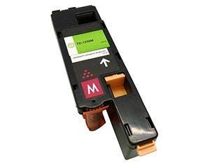 Product Image for MPI compatible Dell 1250M (331-0780) Laser/Toner-Magenta