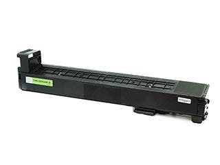 Product Image for MPI remanufactured HP 824A (CB383A) Laser/Toner- Magenta