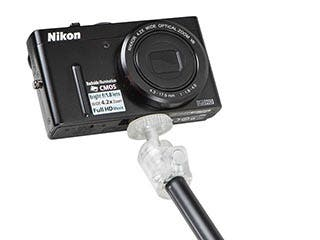 Product Image for Compact Camera Extender