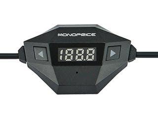 Product Image for Mini FM Transmitter