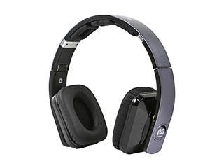 Product Image for Premium Virtual Surround Sound Bluetooth® On-the-Ear Headphones w/ aptX®