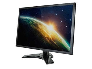 Product Image for Monoprice 30-inch IPS LED Backlit WQXGA (2560x1600) Monitor with Matte Anti-Glare Finish