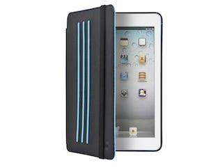 Product Image for iFlex Reversible Case and Stand for iPad mini™ with Retina® Display - Black/Blue