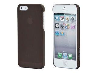 Product Image for Ultra-Thin Shatterproof Case for iPhone® 5/5s - Smoke
