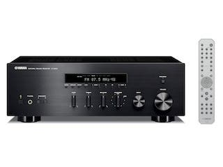Product Image for R-S300 - Yamaha Natural Sound 2.1 Stereo Receiver