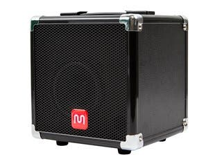 Product Image for Portable Bluetooth® Party Speaker