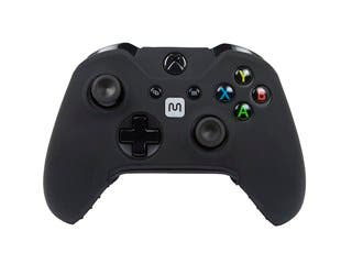 Product Image for Xbox One™ Controller Silicone Skin - Black