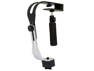 Product Image for Camera Stabilizer