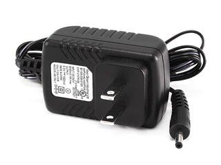 Product Image for AC Power Adapter 5.0V/1.0A
