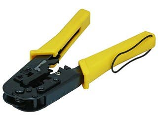 Product Image for Multi-Modular Plug Crimps, Strips, and Cuts Tool [HT-N5684]