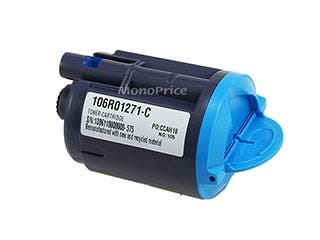 Product Image for XEROX Phaser 6110, 6110N (CYAN)