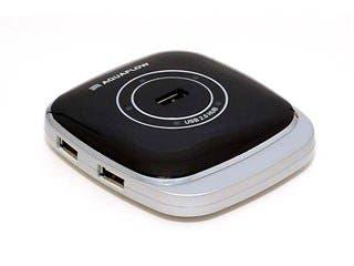 Product Image for 4-Port USB 2.0 HUB