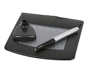 Product Image for 4X3 Inches Graphic Drawing Tablet